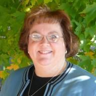 Denise Girouard