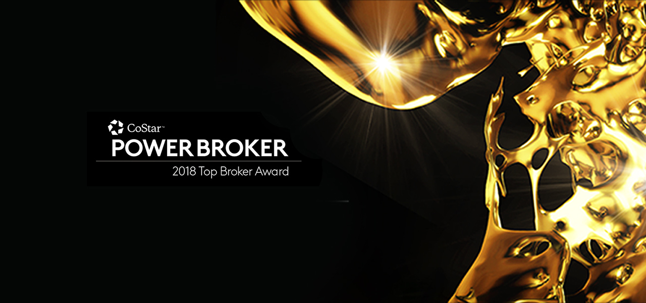 banner-power-broker